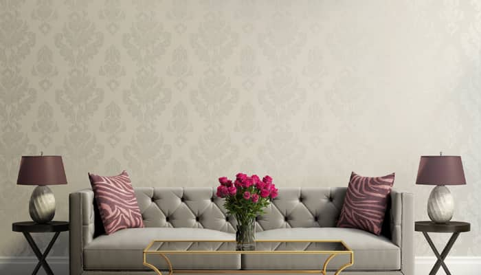 Simple steps to beautify your abode