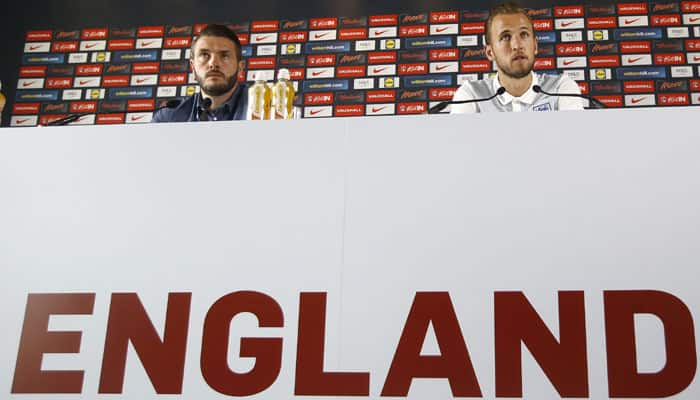 Brexit: Premier League Clubs might not have signed these players if Britain wasn't in the EU?