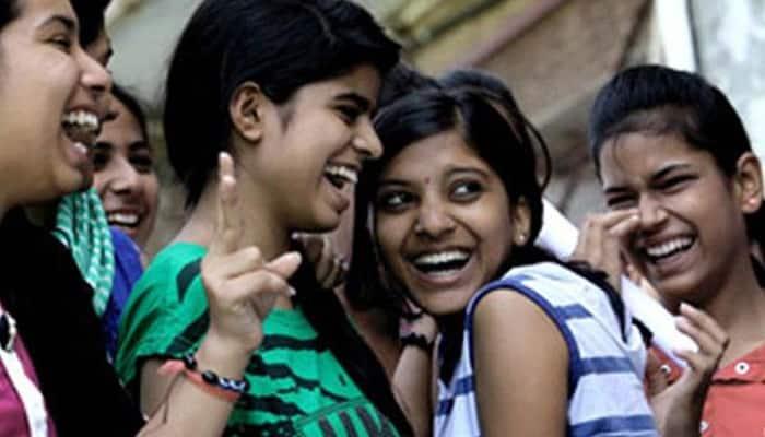 MDSU BSTC 2016 (bstcmdsu2016.com): Check Maharshi Dayanand Saraswati University college allotment list 2016