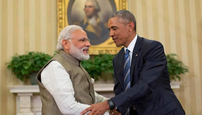 Path forward for India to become NSG member by year-end: US