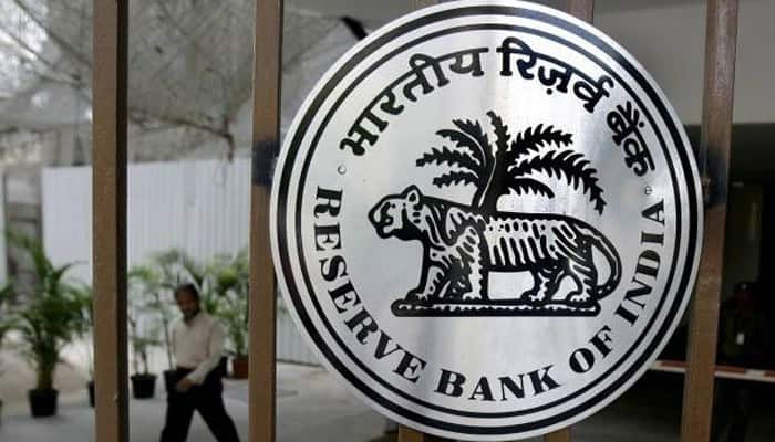 India's forex reserves adequate to tackle Brexit impact: RBI