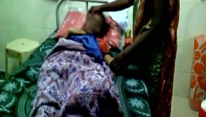 Unlikely Kerala nursing student was forced to drink toilet cleaner, says Karnataka police