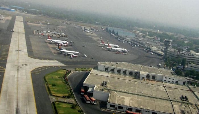 "CAG starts audit of DIAL, AAI books amid concerns over ""irregularities"""