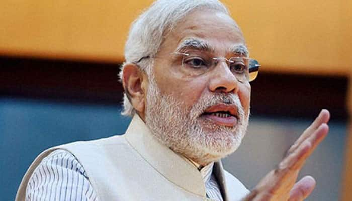 Modi's stern warning to tax evaders: Comply by Sept 30 or get ready to face harsh measures