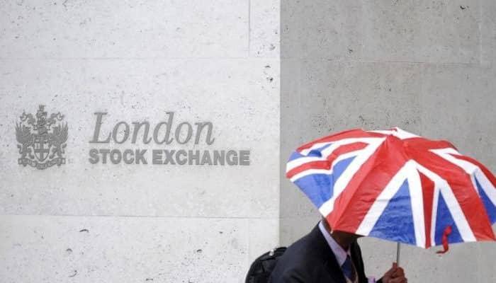 Don't panic, British economic fundamentals are strong: Business Secretary