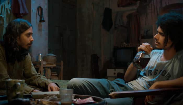 Watch: Trailer of India's first stoner movie 'M Cream' is finally out