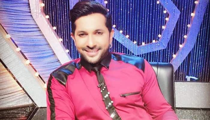 Terence Lewis to financially help TV show contestants