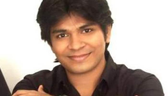 Ankit Tiwari moves ahead with music