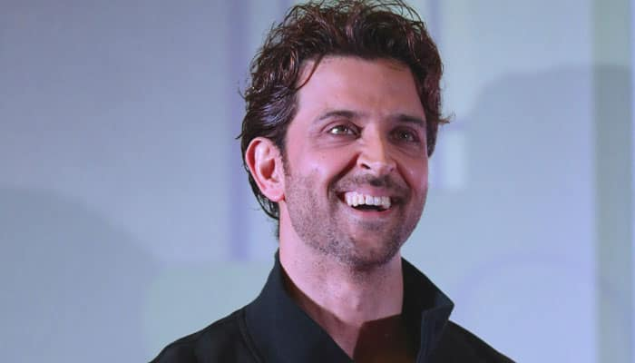 Hrithik Roshan – Kangana Ranaut legal tussle: Everything will come out soon, says actor