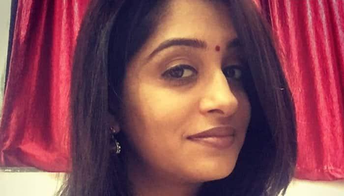 'Sasural Simar Ka' heroine Dipika Kakar admits to being in love with her co-star – Details inside