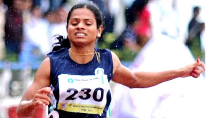 Record hundred Indian athletes already make cut for Rio Olympics