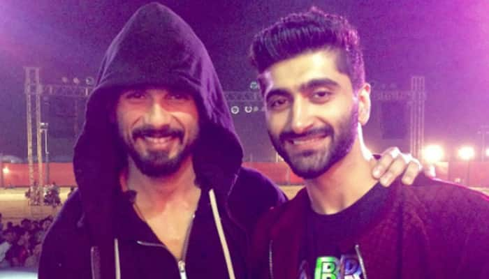 Shahid Kapoor's on-screen cousin 'Jassi' from 'Udta Punjab' will make you go weak in the knees – Pics inside