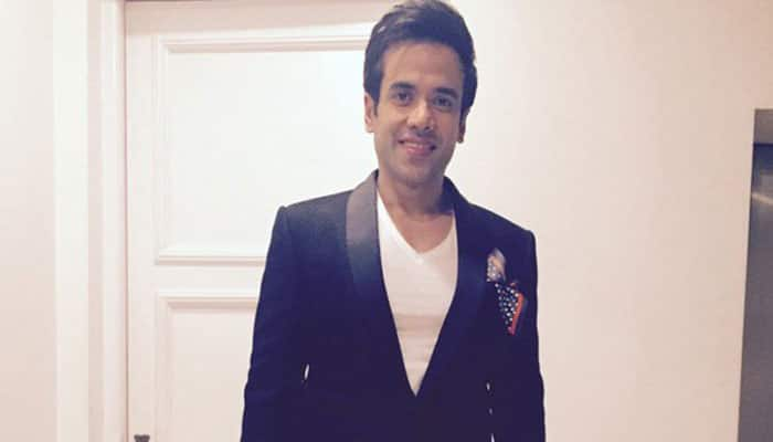 Tusshar Kapoor's decision to embrace fatherhood will inspire you – Details inside