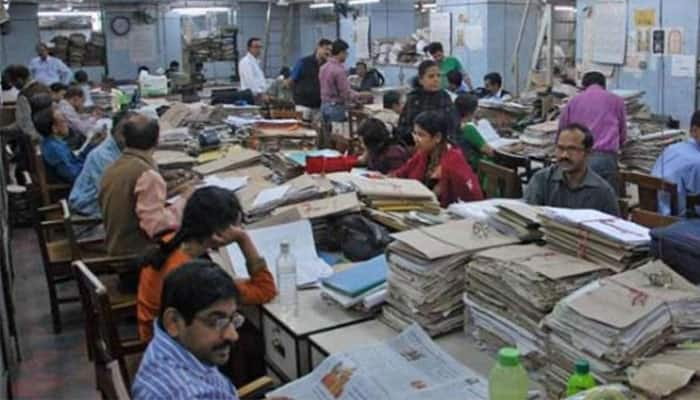 7th Pay Commission: Implementation soon! Cabinet to decide on final report tomorrow