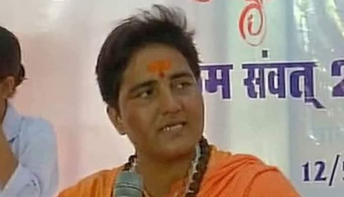 Malegaon blast accused Sadhvi Pragya's bail plea rejected — What NIA court said