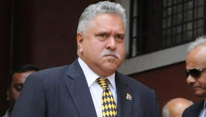 Vijay Mallya to be declared PO if he doesn't turn up by July 27