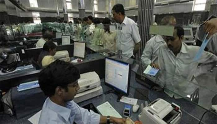 7th Pay Commission: Five recommendations that will disappoint govt employees
