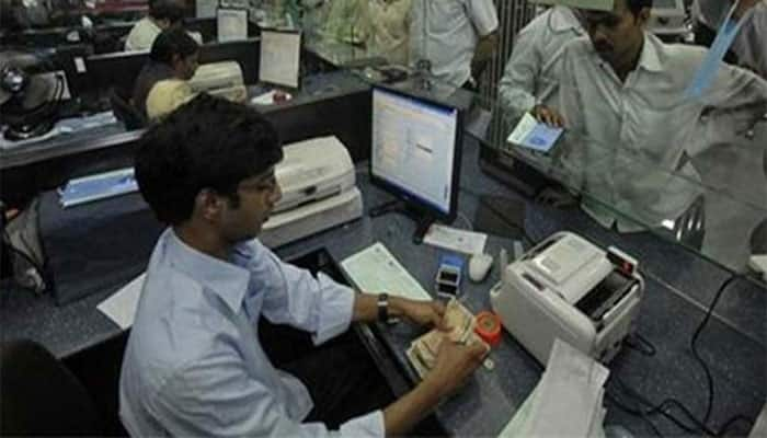 7th Pay Commission: Know the key recommendations cleared by Cabinet