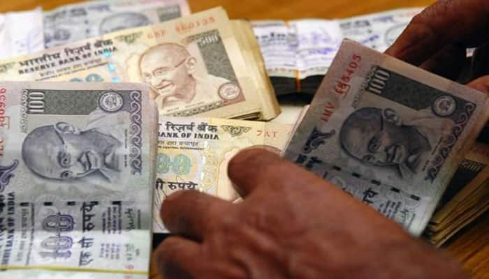 7th Pay Commission: Know at a glance, see this informative chart