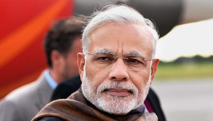 These MPs may become ministers if PM Modi goes in for Cabinet reshuffle - List Inside