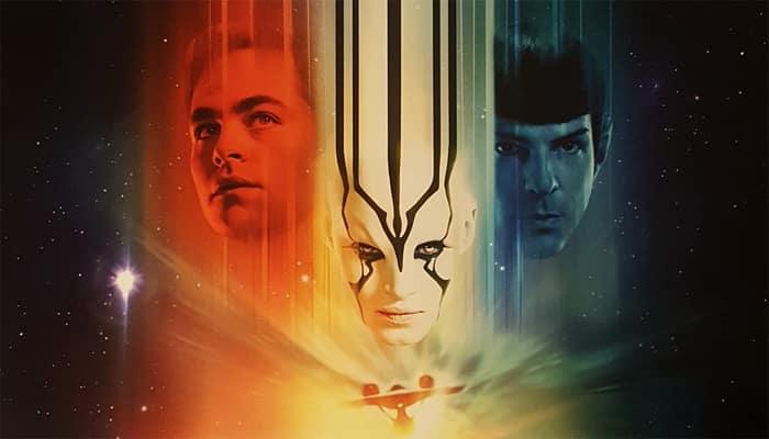 'Star Trek Beyond' to hit Indian screens on July 22!