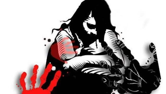 Shocking and insensitive! Rajasthan women commission member clicks selfie with rape victim