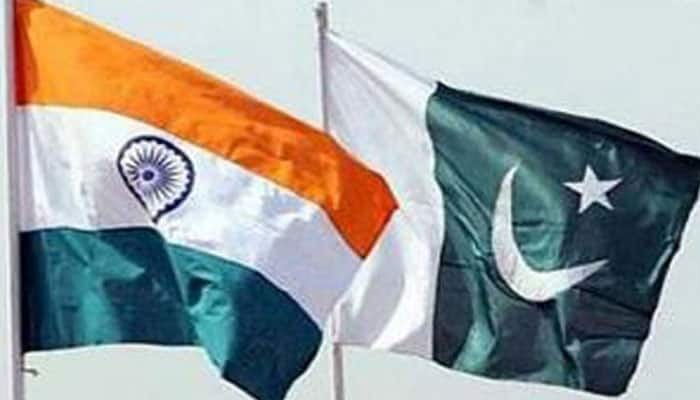 India, Pakistan must decide scope of dialogue on Kashmir issue: United States