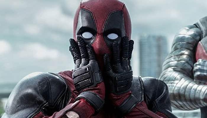 'Deadpool 2' to go on floors early 2017