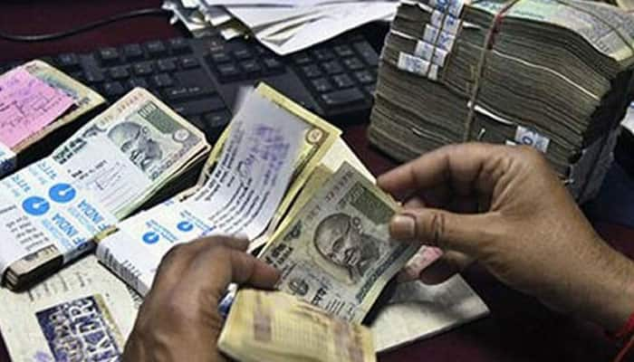 7th Pay Commission: Here's why the latest bonanza won't amuse govt staffers much