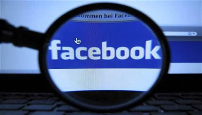 Facebook refutes Israeli minister's allegations; reiterates hate speech intolerance