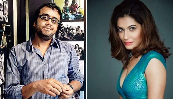 DIBAKER BANERJEE AND PAYAL RASTOGI