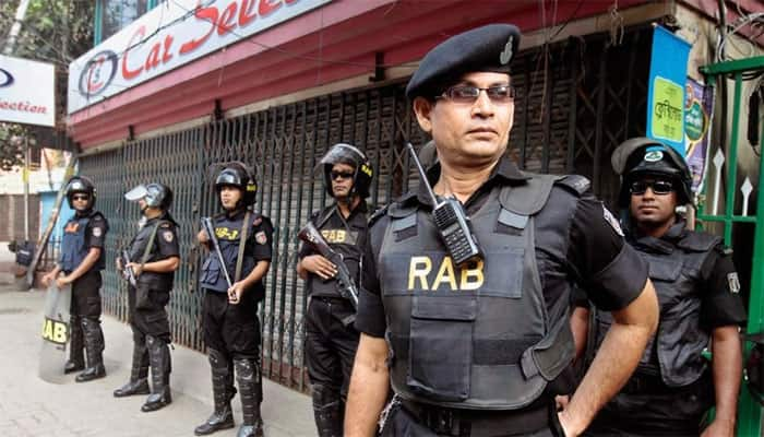 It's official, Dhaka cafe, Eidgah attacks carried out by banned Jamaat-ul-Mujahideen