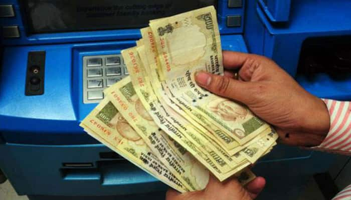 7th Pay Commission: Know the new salary of central govt employees for pay band Rs 9,300-34,800