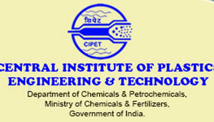 Check cipet.gov.in for CIPET JEE Exam Result 2016