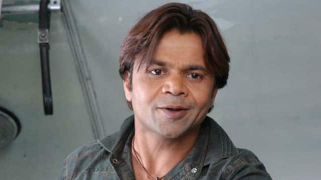 Rajpal Yadav was convicted for concealing facts about a 5 crore