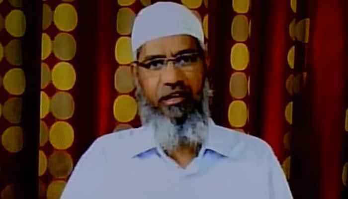 PFI organises rally in support of Zakir Naik, Owaisi in Bihar; 'Pakistan Zindabad' slogans raised
