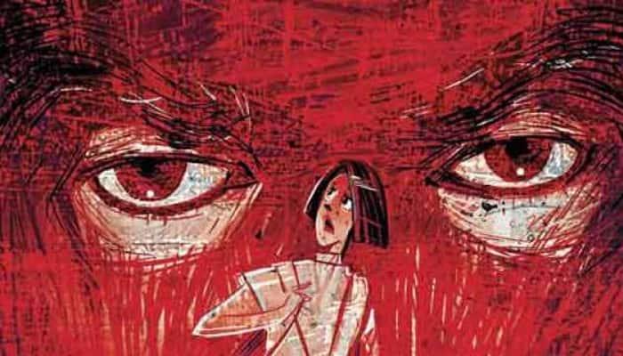 Man booked for harassing minor girl in Uttar Pradesh