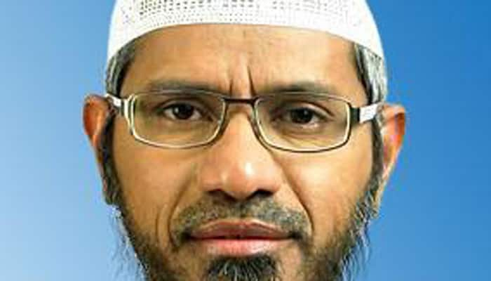 Zakir Naik Lured People To Convert Gave Them Rs 50 000