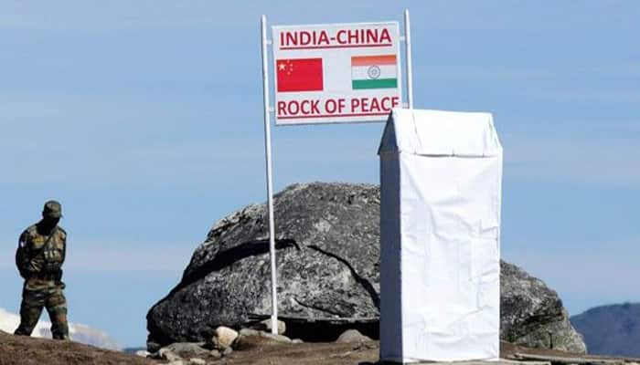 Chinese troops camp in Uttarakhand's Chamoli, PLA helicopter violates Indian airspace