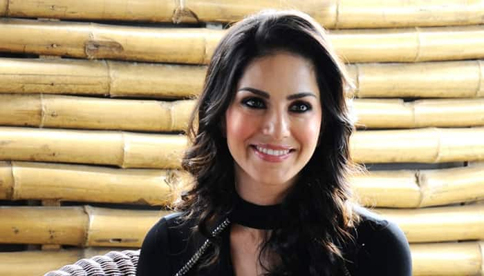Know who will essay Sunny Leone in her biopic