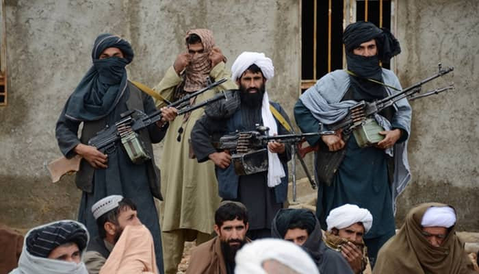 UNBELIEVABLE BUT TRUE: In this Pakistani town, guns are cheaper than smartphones!