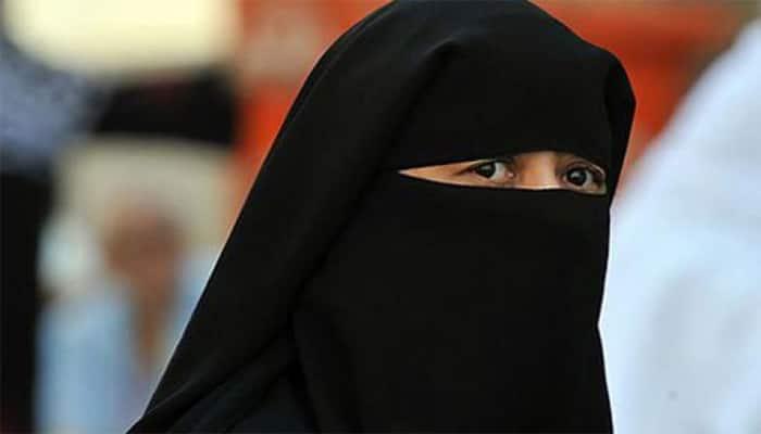 Mandsaur Muslim women assault case: Four accused held as victims narrate tale of horror