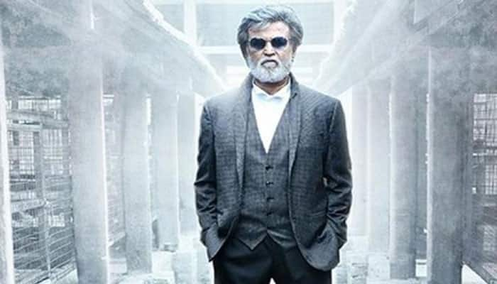 Don't want to be known as Dalit filmmaker: 'Kabali' director