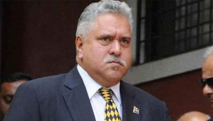 Vijay Mallya fails to appear before PMLA court; ED to initiate fresh attachment of assets