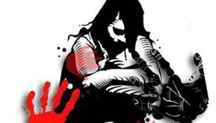 BJP MLA Harak Singh Rawat booked in rape case - Know what happened