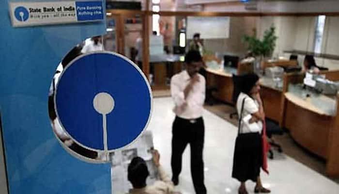 No losses of job, salary in SBI merger: Arundhati Bhattacharya