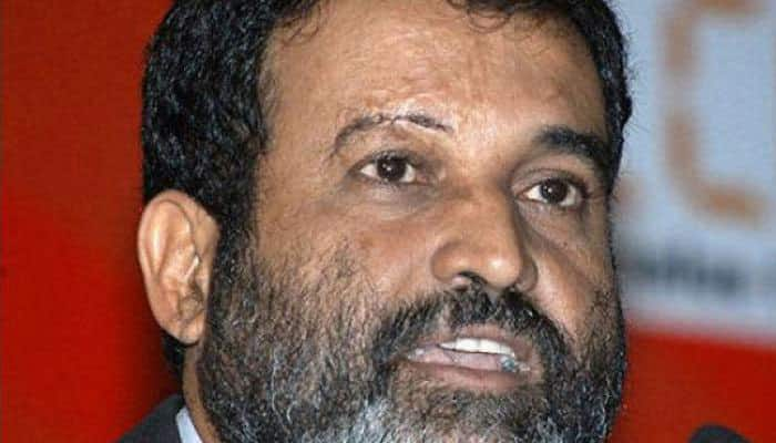 Automation to replace lakhs of entry, mid-level IT executives: Mohandas Pai