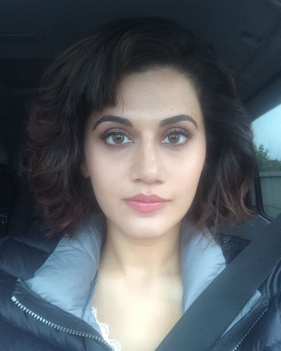 Twitter@taapsee