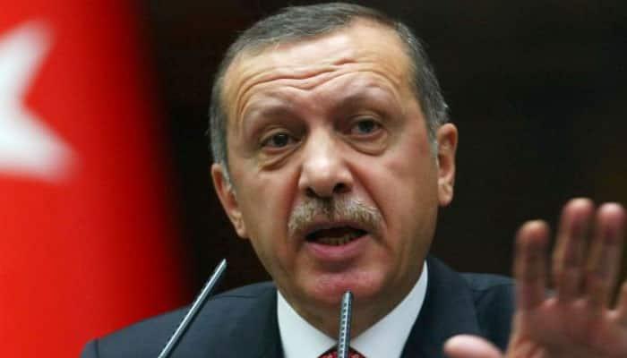 Turkey's Erdogan vows to cut off revenues of Gulen-linked businesses