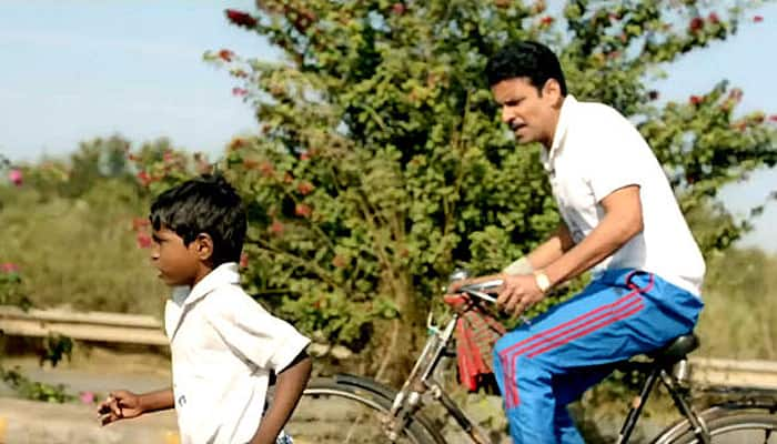 Budhia Singh movie review: Must see for every Indian
